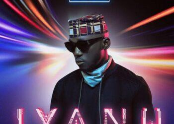 DJ Spinall Iyanu Lyrics
