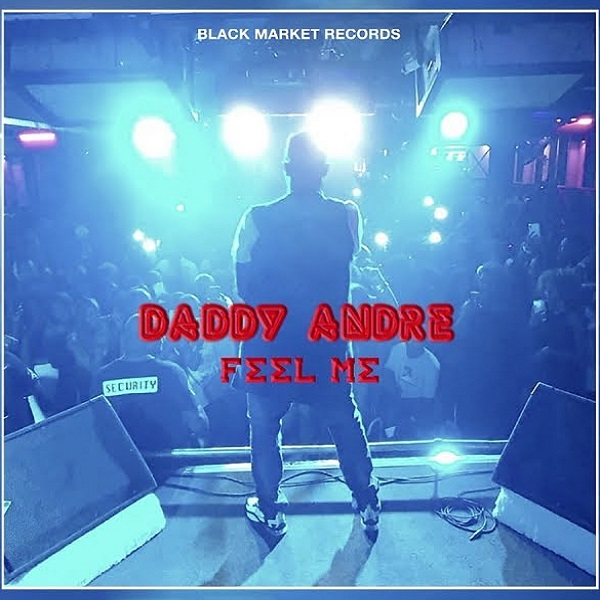 Daddy Andre Give Me Ft. Hebert Skillz, Spicy