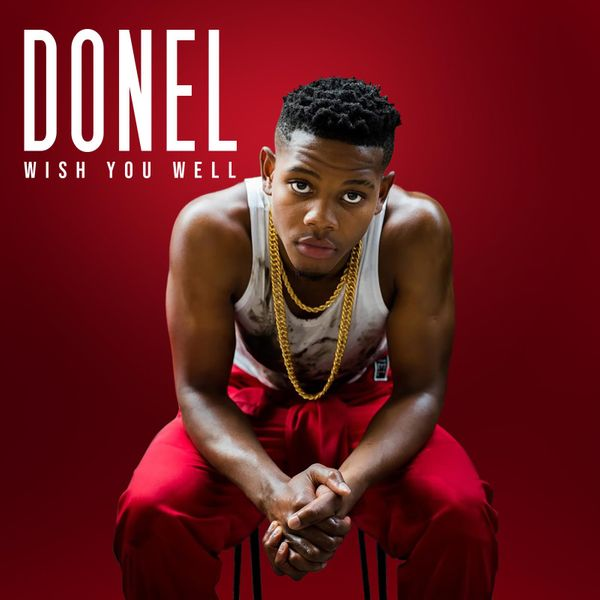 Donel Wish You Well
