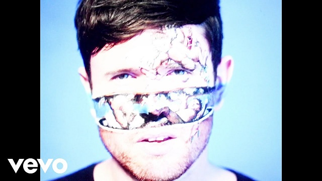 James Blake Are You Even Real