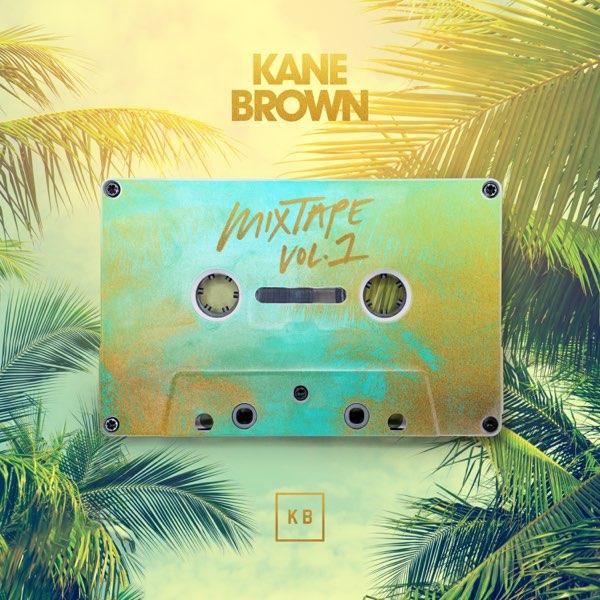 Kane Brown Worship You