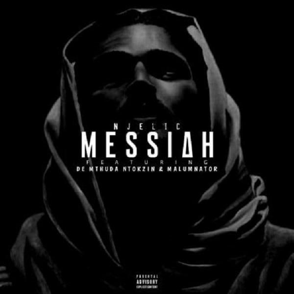 Njelic Messiah
