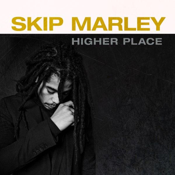Skip Marley My World