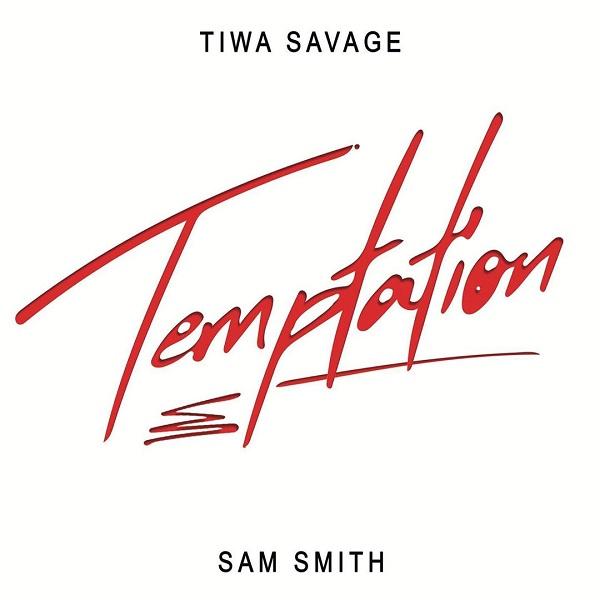 Tiwa Savage Temptation