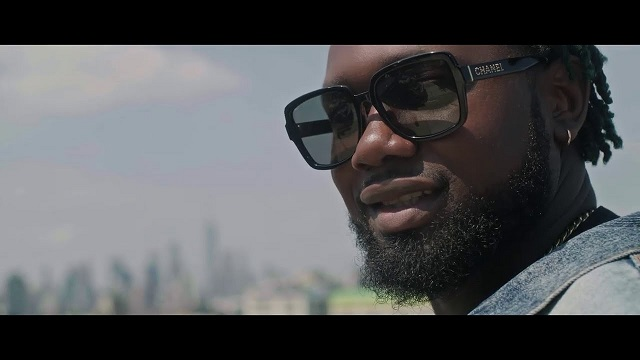 Kranium Gal Policy Video