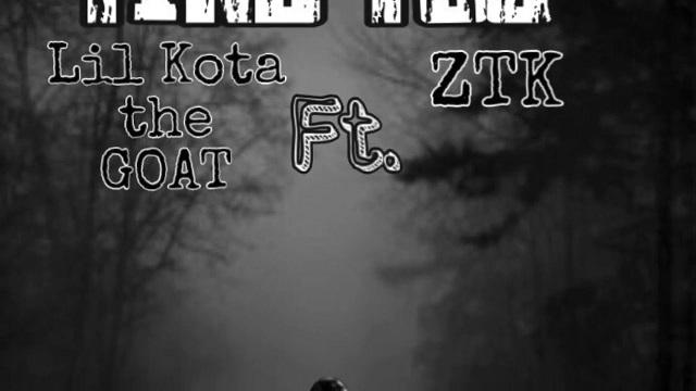Lil Kota The Goat Find You Ft. Ztk