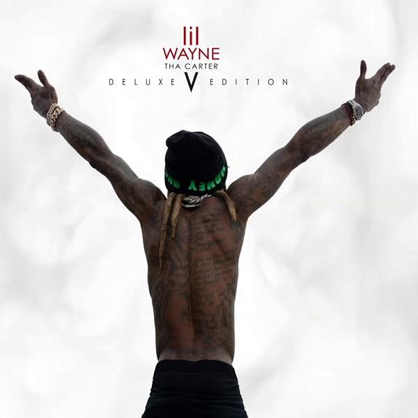 Lil Wayne Lost