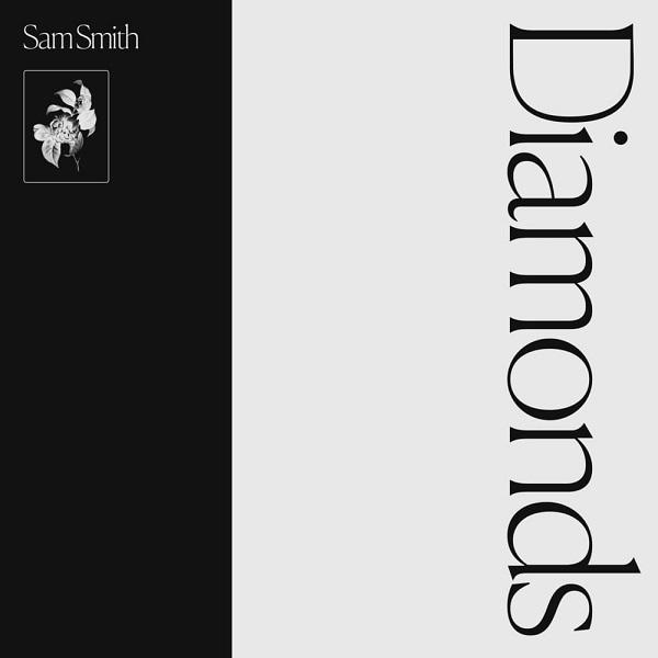 Sam Smith Diamonds