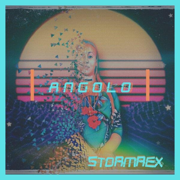 Stormrex Angolo