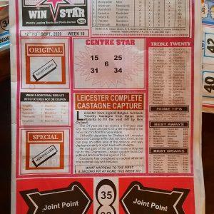 Week 10 Winstar 2020 Page 1