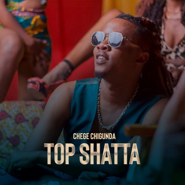 Chege Top Shatta