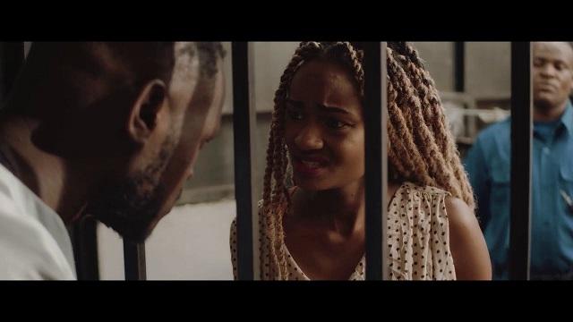 King Kaka Dodoma 2 Video