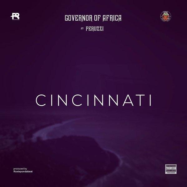 Peruzzi Cincinnati