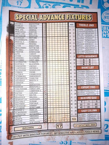 Week 17 pool betting pinnacle sports betting curacao