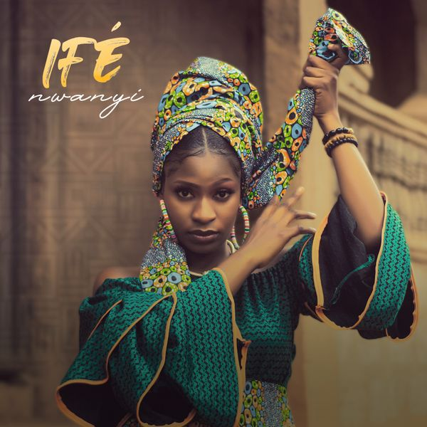 Ifé Nwanyi