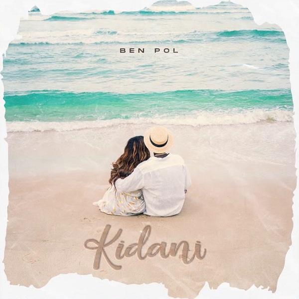 Ben Pol Kidani