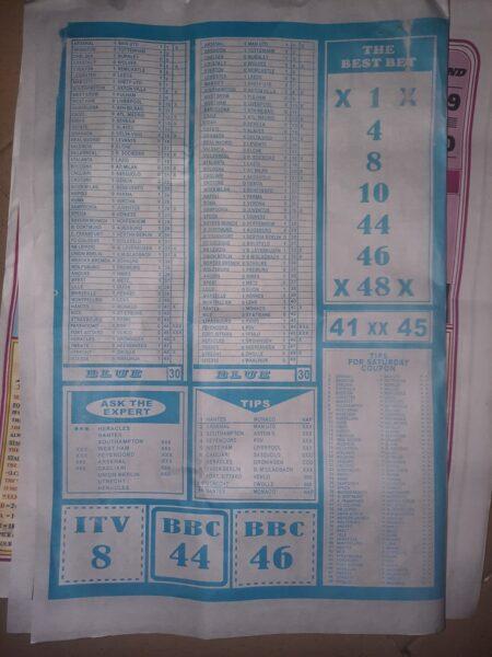week 30 big win soccer 2021 page 4