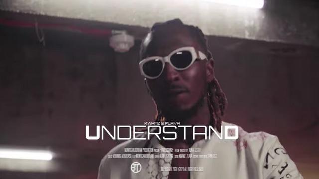 Kwamz And Flava Understand Video