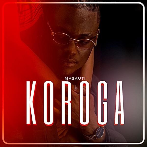 Masauti Koroga