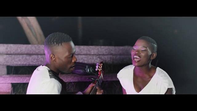 Mduduzi Ncube Putsununu Feat Q Twins