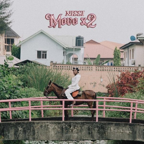 Nissi Move x2