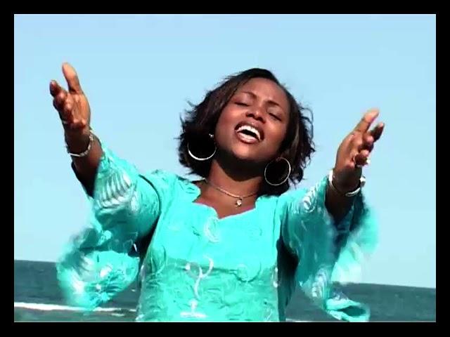 Christina Shusho Mtetezi Wangu Lyrics