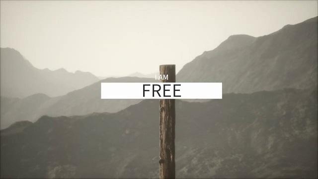 Dr Tumi I Am Free Video