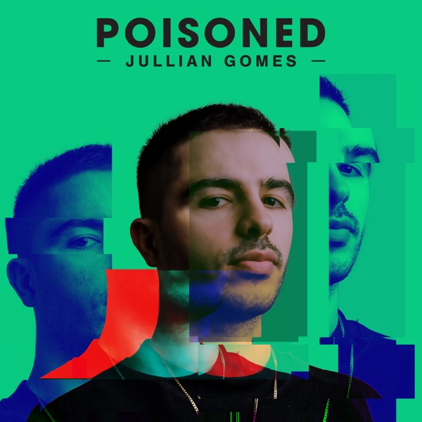 Jullian Gomes Walk Away Ctrl Lyrics