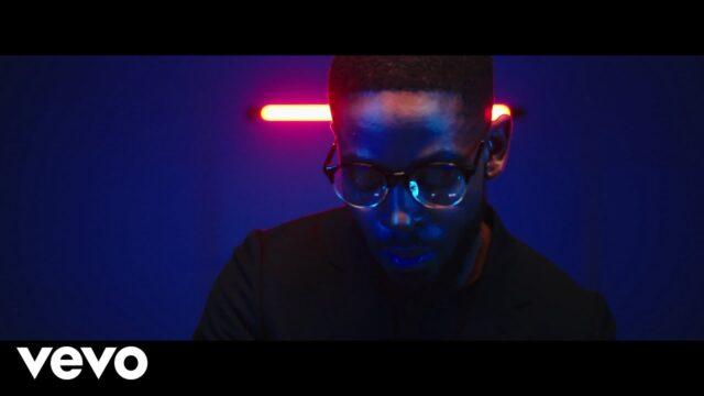 Prince Kaybee Ebabayo Video