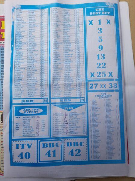 week 39 bigwin soccer 2021 page 4