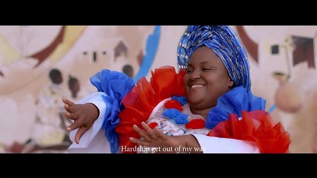 Chioma Jesus Ogbo Ogu Video
