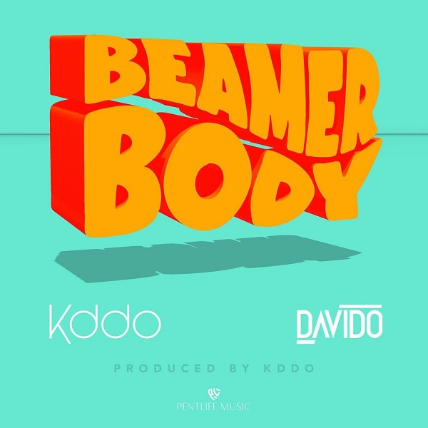 KDDO Beamer Body