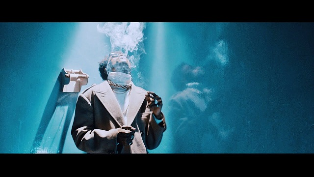 Octopizzo Plus One Video