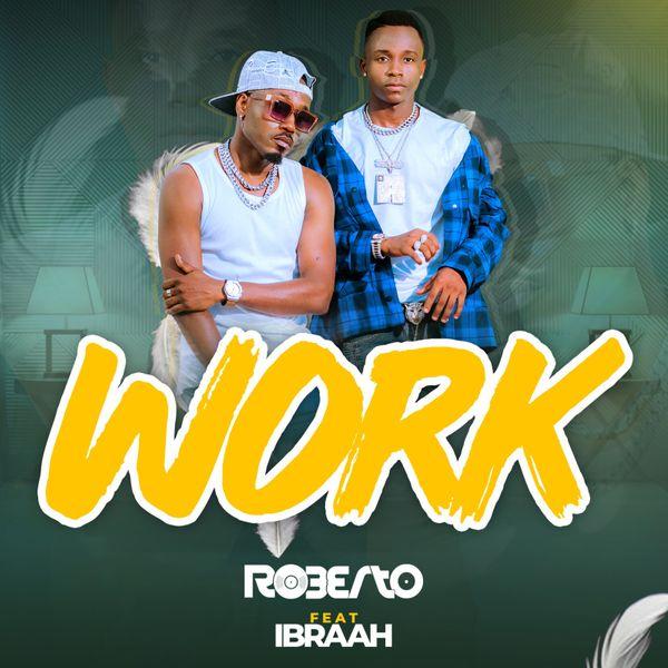 Roberto Work