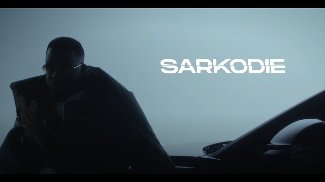 Sarkodie No Fugazy Video