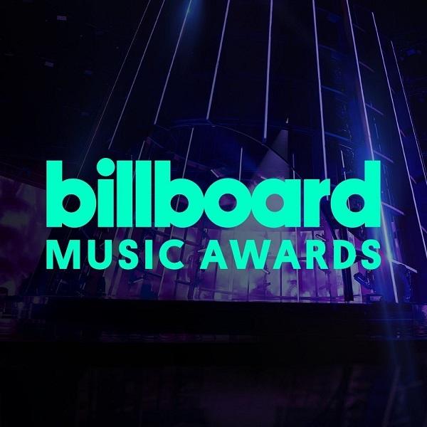 Billboard Music Awards Winners 2021