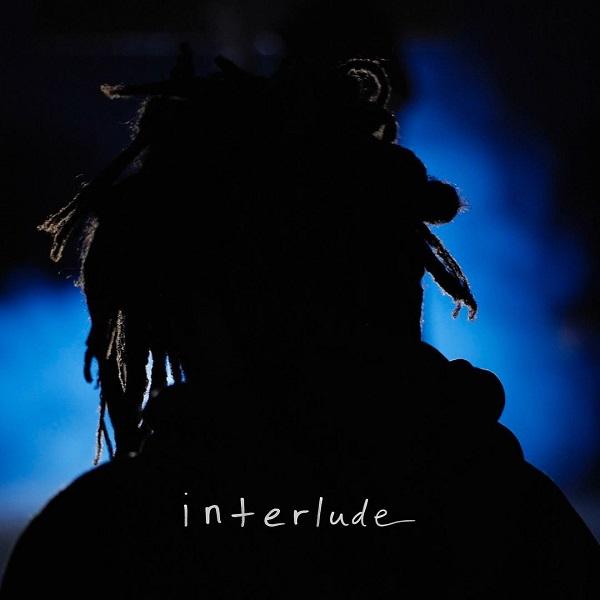 J. Cole Interlude The Off Season Lyrics