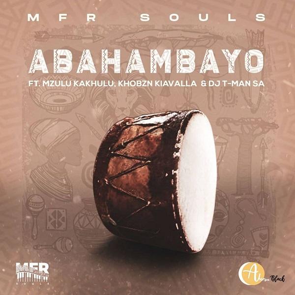 MFR Souls Abahambayo