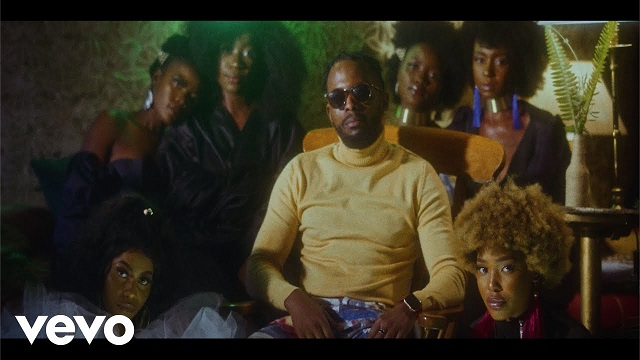 Takura From Time To Time Video