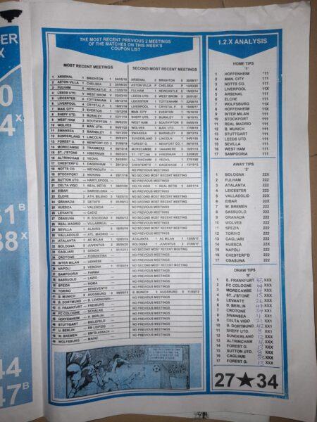 week 46 bob morton 2021 page 3