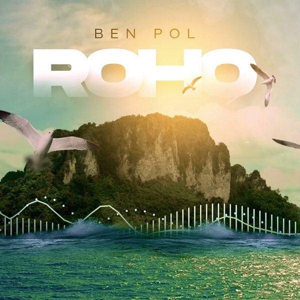 Ben Pol Roho