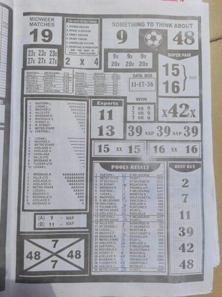 week 49 bigwin soccer 2021 page 3