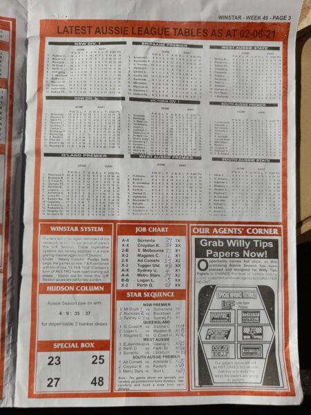 week 49 winstar 2021 page 3