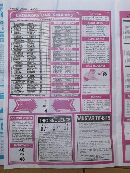 week 52 winstar 2021 page 2