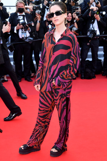 cannes 2021 06