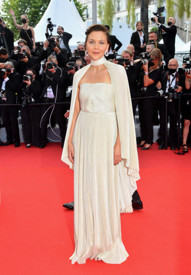 cannes 2021 08