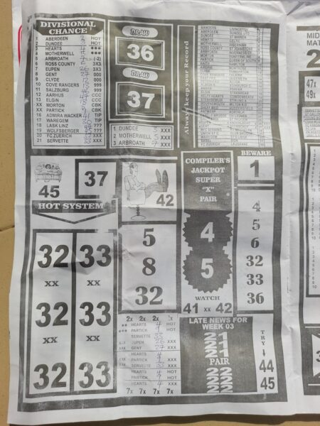 week 4 bigwin soccer 2021 page 2