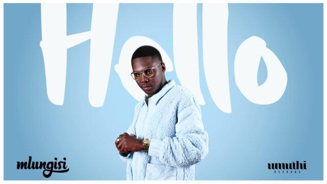 Mlungisi Hello