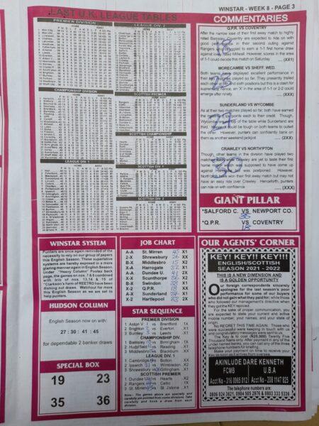 week 8 winstar 2021 page 3