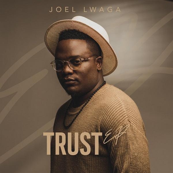 Joel Lwaga Mifupani
